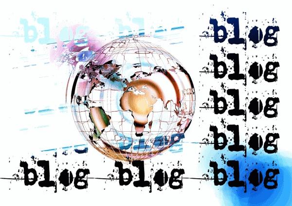 blog agencia comunicacion barcelona