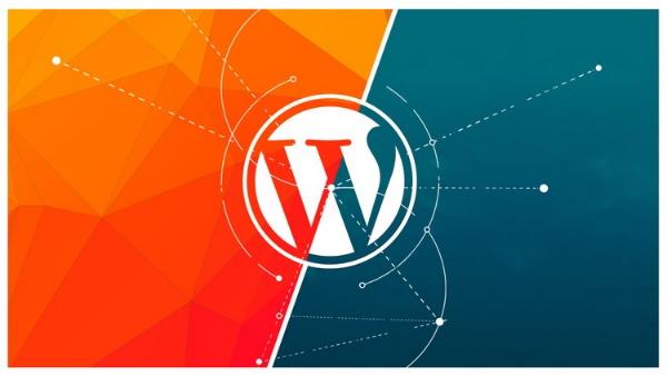 agencia de diseño wordpress en Barcelona